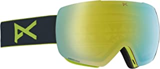 Best ski goggles cover Reviews