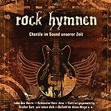 Rock Hymnen