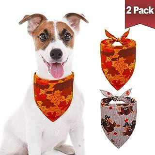 Best maple bandana scarf Reviews