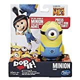 Despicable Me Bop It Game