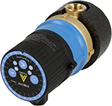433-111-061 Deutsche Vortex Pompe Vortex BW BWO BlueOne BWO 155 V ERT avec r/égulation /électronique