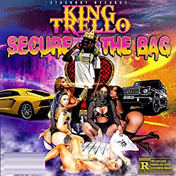 Secure The Bag