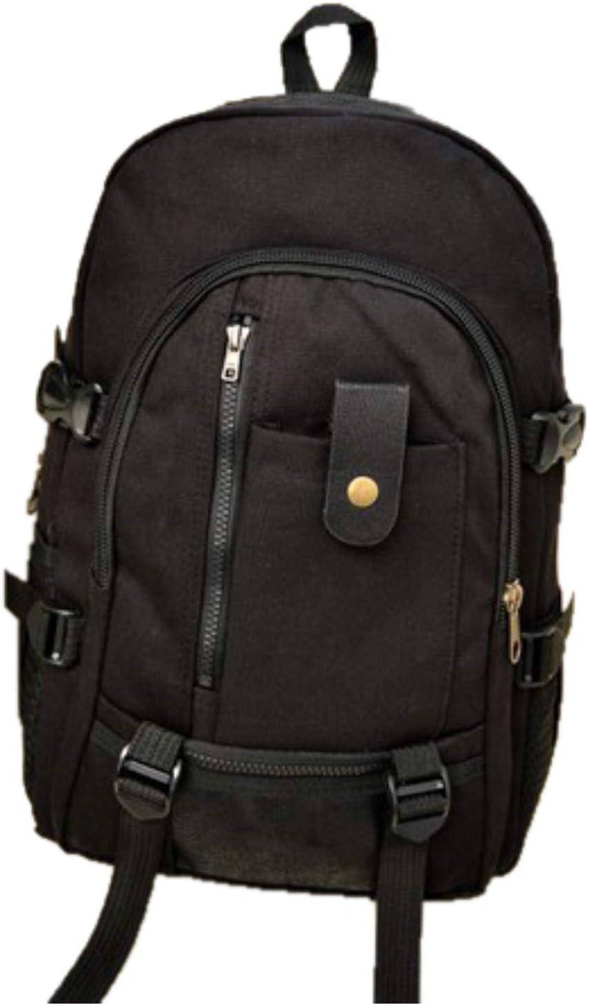 specialty shop Elonglin Men's Water Resistant School Rucksack Laptop Backpack C Superlatite