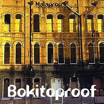 Bokitoproof
