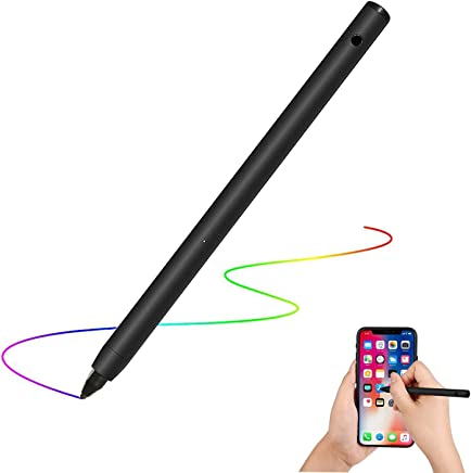 Rechargeable Active Stylus Digital Pen with Adjustable...