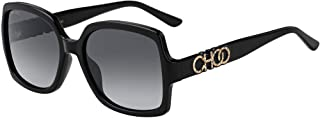 Jimmy Choo Women's Sammi/G/S