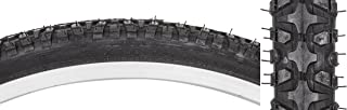 Best 26x1.50 mountain bike tire Reviews