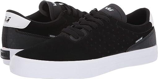 Black/White 2