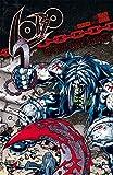 Lobo 5: Los siete jodidos magníficos