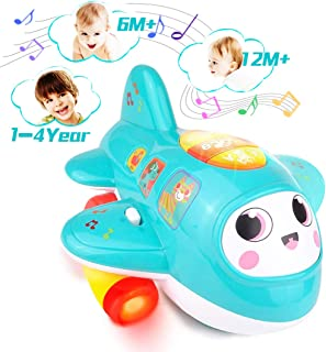 Best development toys for 2 year old boy Reviews