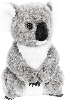 Cuddle Toys 1849 Koala Plush Toy