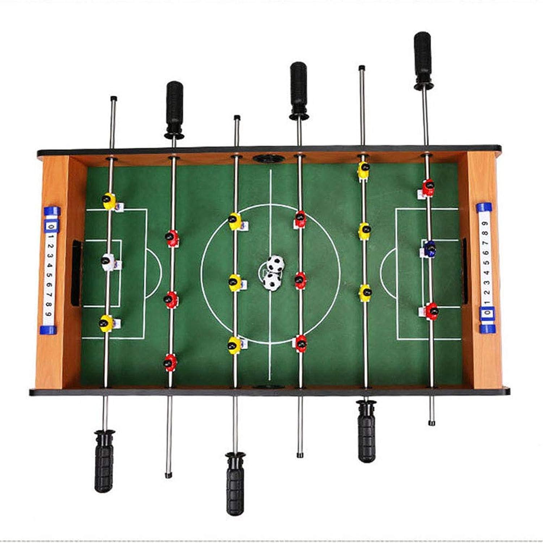 Jiamuxiangsi- Spielzeug - 3-6 Jahre altes Puzzle-Spiel Billard - 69x37x65.5cm - Smart Games