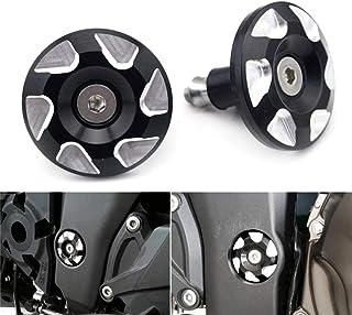 Suchergebnis Auf Für Rahmen 0 20 Eur Rahmen Rahmen Anbauteile Auto Motorrad