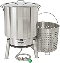 rocket pot cooker