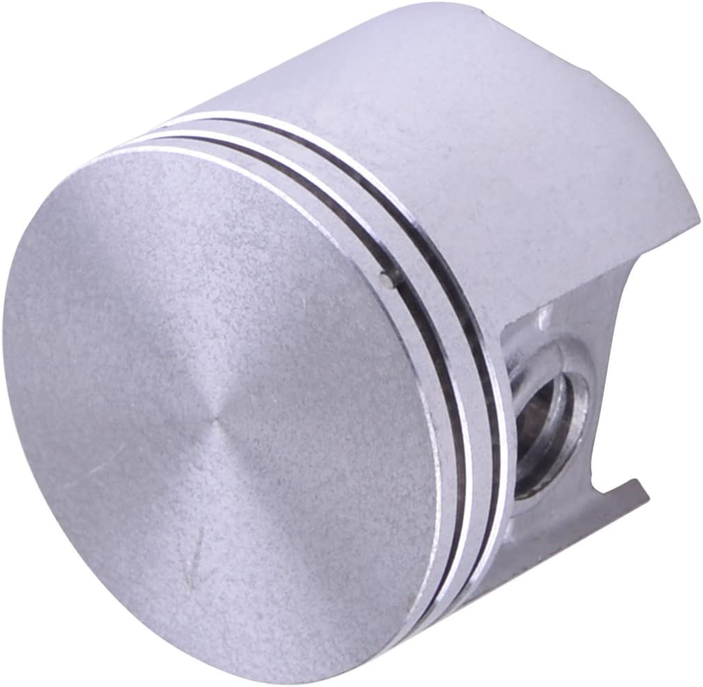 LETAOSK Albuquerque Mall 6pcs 42.5mm Piston And Max 58% OFF Pin Set For Fit Sti Circlips Ring