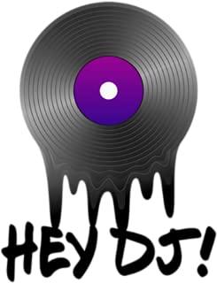 Hey DJ: Free Song Requesting App