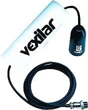 Best vexilar puck transducer Reviews