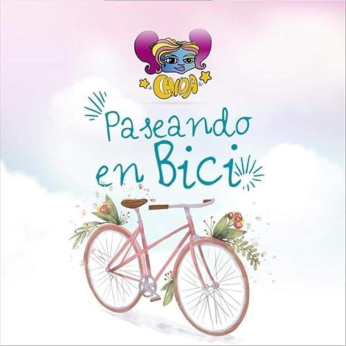 Paseando en Bici de CHIDA en Amazon Music - Amazon.es