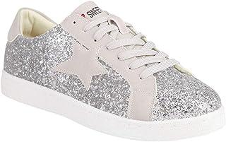 D9iy2weh Da Itstella Donnae Sneaker Borse Amazon Scarpe 41 v0m8Nnw