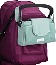 Best stroller storage cover Reviews