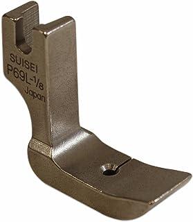 أحذية Juki Piping Foot for TL Series