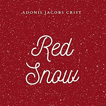 Red Snow (Acoustic version)