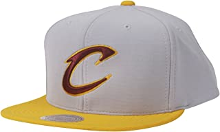 NBA The Cloud Poly Adjustable Snapback Hat