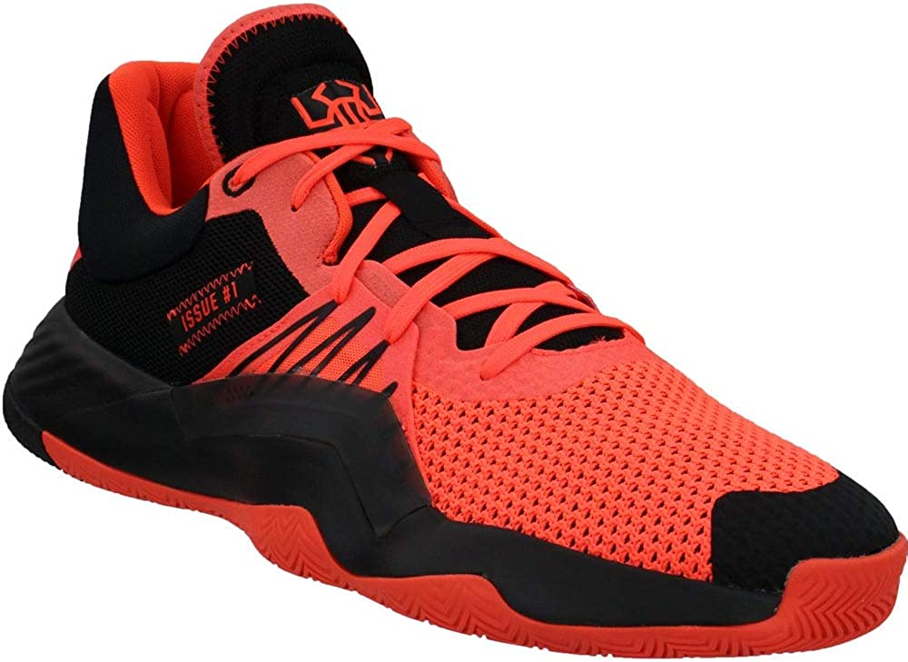 adidas D.o.n. Issue 1 Mens trust Shoes 7.5 Ranking TOP14 Size Eh2133 Basketball