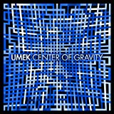 Center of Gravity (Max Demand's Tech Remix)