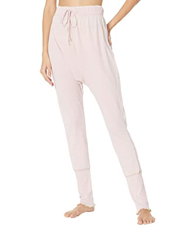 Free People Cozy All Day Harem Leggings Women