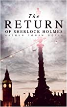 Best sherlock holmes the empty house Reviews