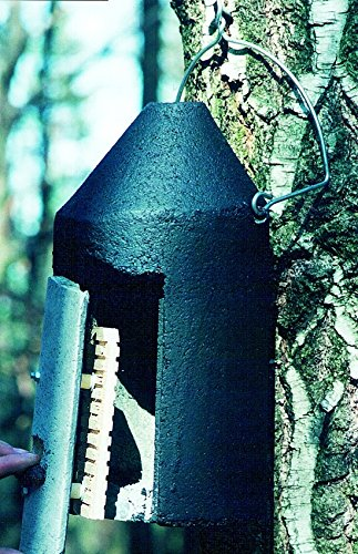 Naturschutzprodukt Fledermaus Höhle