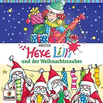 022/und der Weihnachtszauber