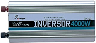 INVERSOR 4000W-110V KP-549