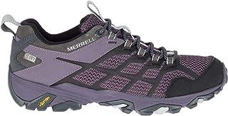 [メレル] レディース ハイキング Moab FST 2 Waterproof Hiking Shoe [並行輸入品]