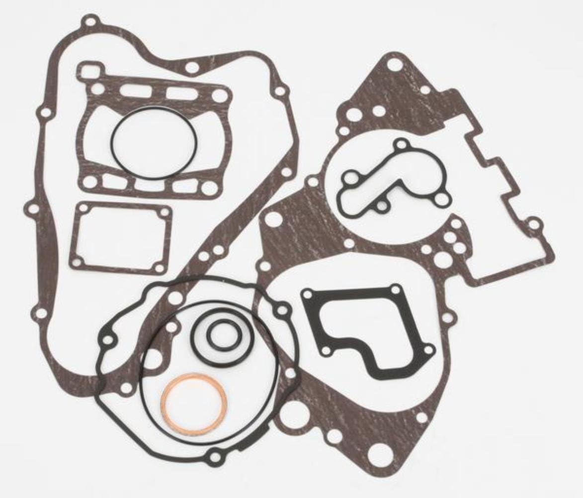 Vesrah Racing Complete Kit New New arrival mail order Gasket