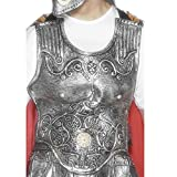 Smiffys Roman Armour Breastplate