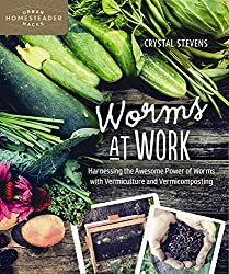 Worms at Work book.