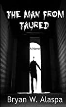 Best the man from taured book Reviews
