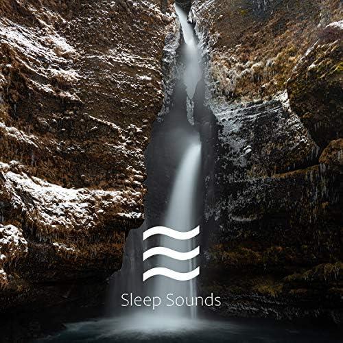 Ocean Sleep Sounds for Children
