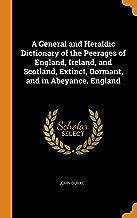 burke's peerage scotland