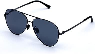 SHEAWA Original Xiaomi Mijia Turok Steinhardt TS Brand UV400-Proof Polarized Couple Sunglasses