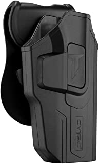 holster p226 x five