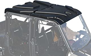 Best 2018 polaris ranger crew roof Reviews
