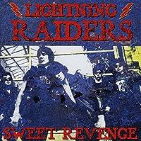 Sweet Revenge (Reissue + Bonus Tracks) [from UK]
