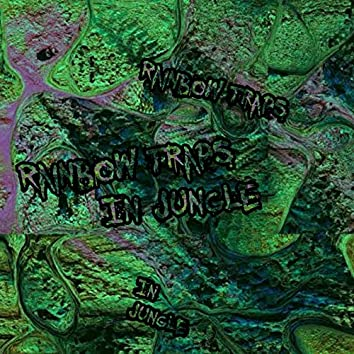 in Jungle (Extended Version)