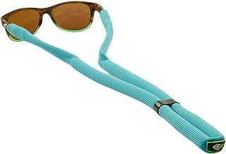 Best floating eyewear retainer strap Reviews