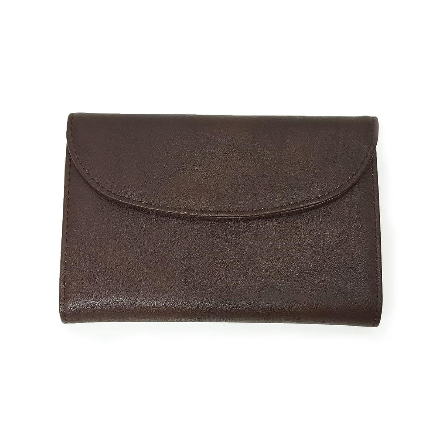 削除する流行しているビバ財布 長財布 三つ折り フラップ ウォレット メンズ レディース キーズ Keys keys