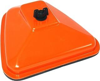 توين اير 160108 كفر حماية اير بوكس