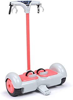 """My Life As Radio Control Personal Transporter for 18"""" Dolls, Coral, 7 Pieces (Coral)"""